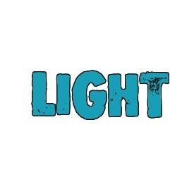 Панели Light